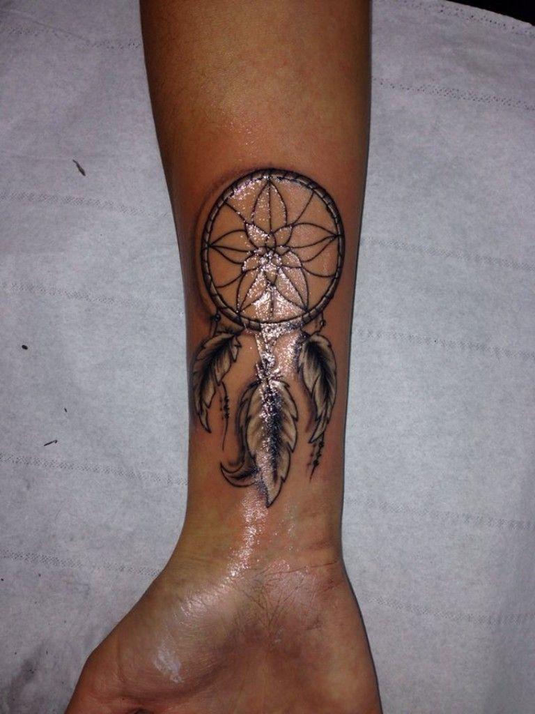 Tatouage Attrape Reve Bras : tatouage, attrape, Avant, Tatouage, Attrape, Plume, Dream, Catcher, Tattoo,, Tattoos,, Dreamcatcher, Tattoo