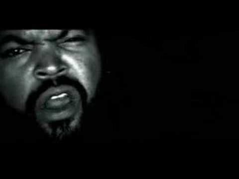 ¿Qué es el Gangsta Rap? El gangsta rap es un subgénero del hip hop que refleja los estilos de vida violentos de los jóvenes.