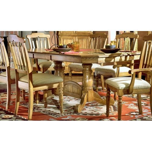 Dining Table By Cochrane