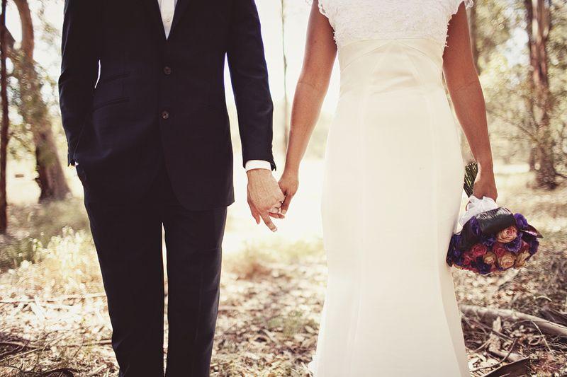sydney-wedding-photographer-alma-photography-portfolio-47