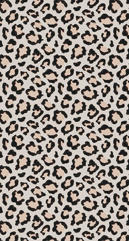 Pin By Haley Langley On Prints And Patterns Wallpaper Backgrounds Cheetah Print Wallpaper Iphone Wallpaper Vsco