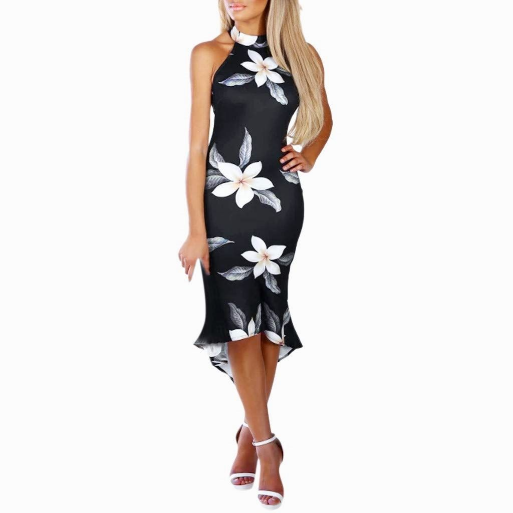 Pin on Designer and casual dresses