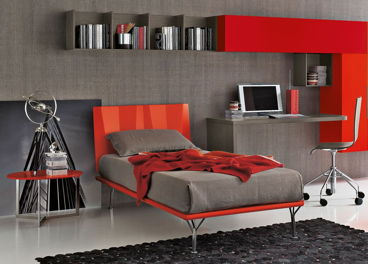 Tomasella Camerette ~ Best gruppo tomasella images tv walls interior
