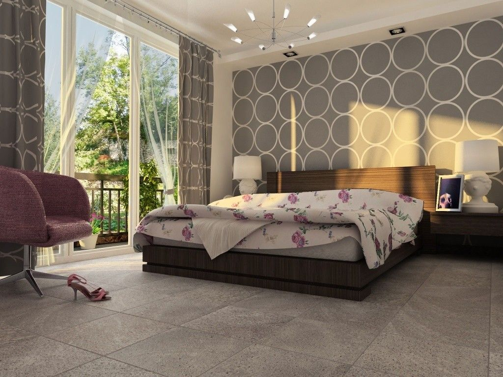 Decoration Tile Awesome Awesome Interceramic Tile For Floor Decoration Ideas Stunning Design Ideas