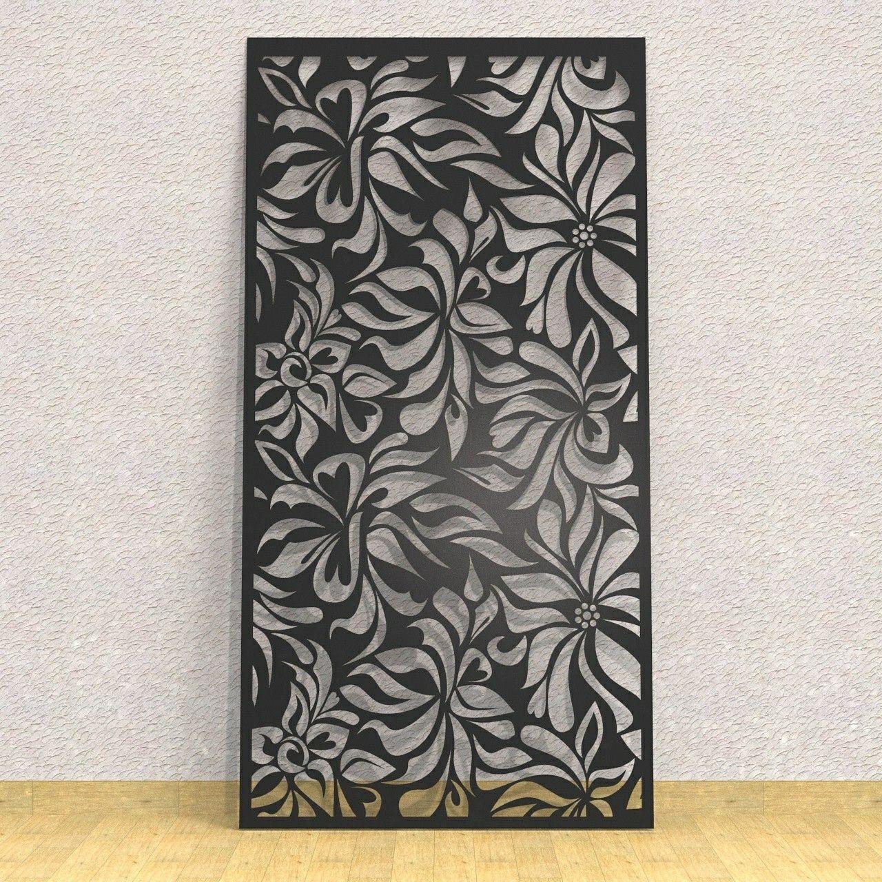 motif floral que vous pouvez utiliser pour idees de realisation sur mesure sur. Black Bedroom Furniture Sets. Home Design Ideas