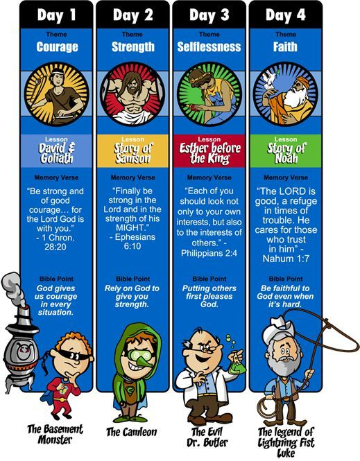 Vacation Bible School Craft Ideas Kids Part - 36: Heroes Theme To Look At For VBS · Sunday School ThemesSchool ...