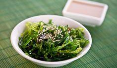8 Alimentos Que Ajudam No Funcionamento Da Tireoide Saladas