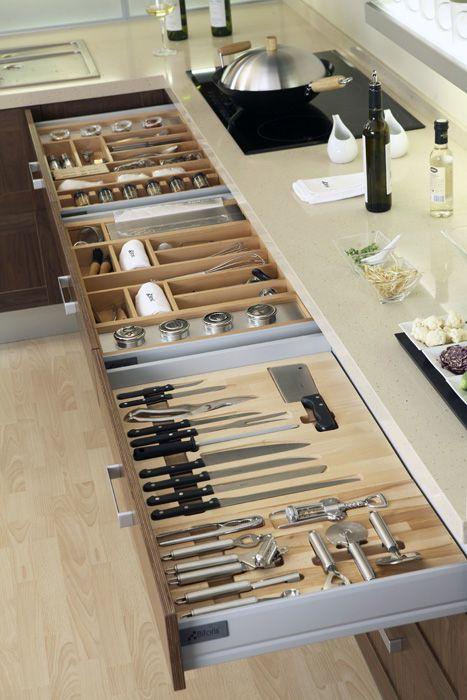 Cocinas cocinas cocinas muebles de cocina y for Muebles de comedor modernos en rosario