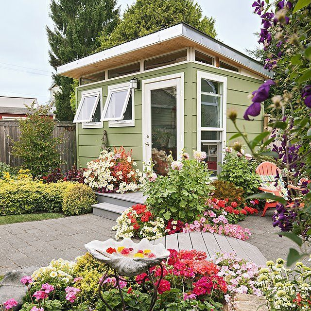 30 garden house ideas for copying garden house ideen on wow awesome backyard patio designs ideas for copy id=73682