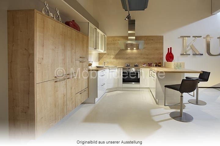 U küchen mit bar  sehr schöne küchen u form mit bar Fotos | Schöne Sachen ...