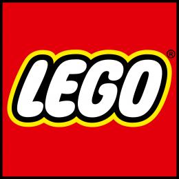 Free Lego Mini Model Build Viking Ship 3 5 19 3 6 19 Registration Starts 2 15 19 Freebie Depot Toys Logo Famous Logos Popular Logos
