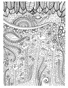 free printable adult coloring pages imagepj harding