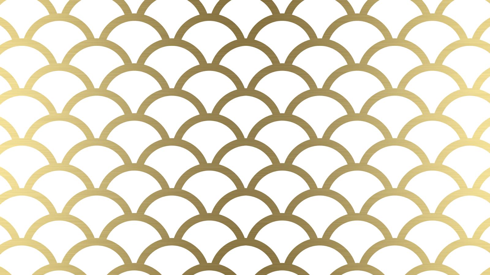 Top Wallpaper Macbook Artsy - 70cbc11df38575807c9309a1fb0b5d40  Collection_904973.png