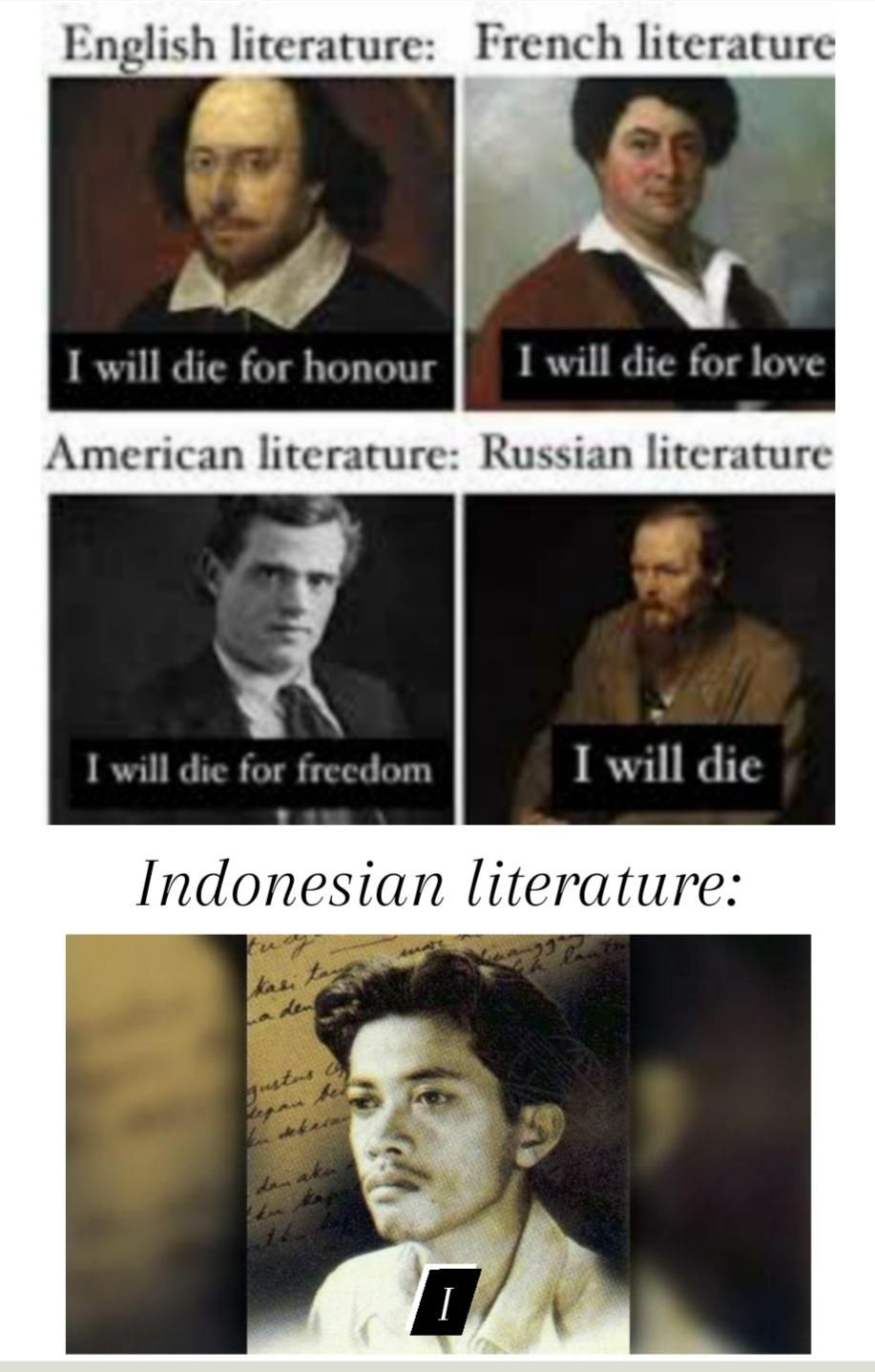 English Major Memes Image Memes English Major Memes Memes English Major Memes Meme Pictures Funny Memes English Major English Language Funny Funny Memes