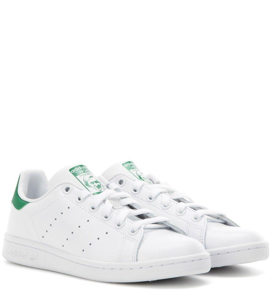 adidas stan smith in lista automne scarpe originali