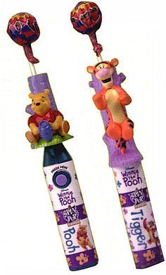 early 2000s toys - Google Search | 90s childhood ...