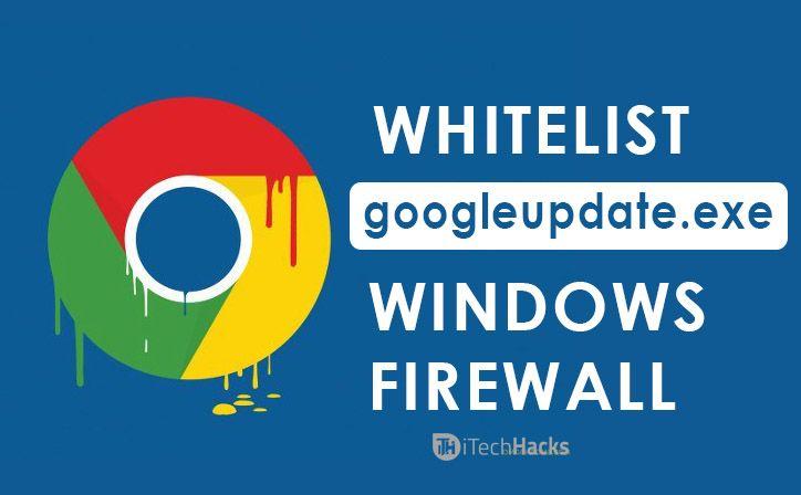 Google Chrome Update Stuck Unable To Update Google Chrome