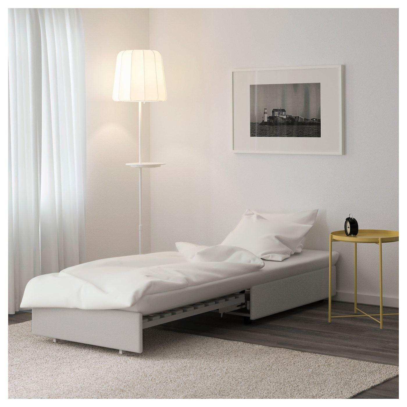 sleeper module vallentuna orrsta light gray in 2019 scituate house rh pinterest com