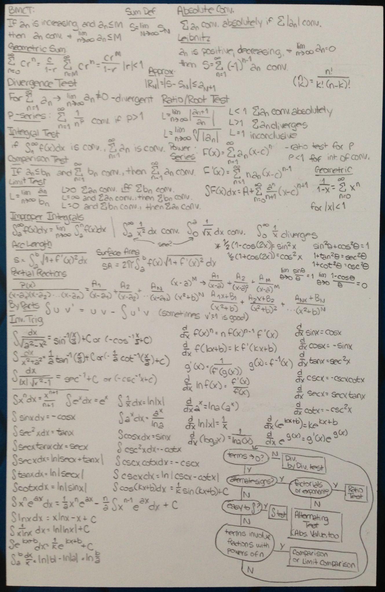 Pin By Tanya Klowden On Math And Physics Studying Math Physics And Mathematics Learning Math [ 2047 x 1330 Pixel ]