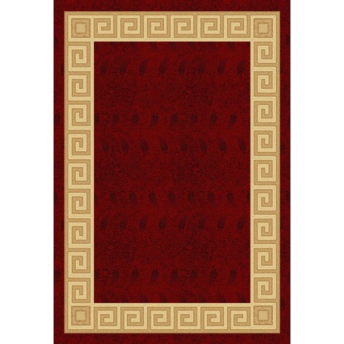 Border Area Rugs Home Decor
