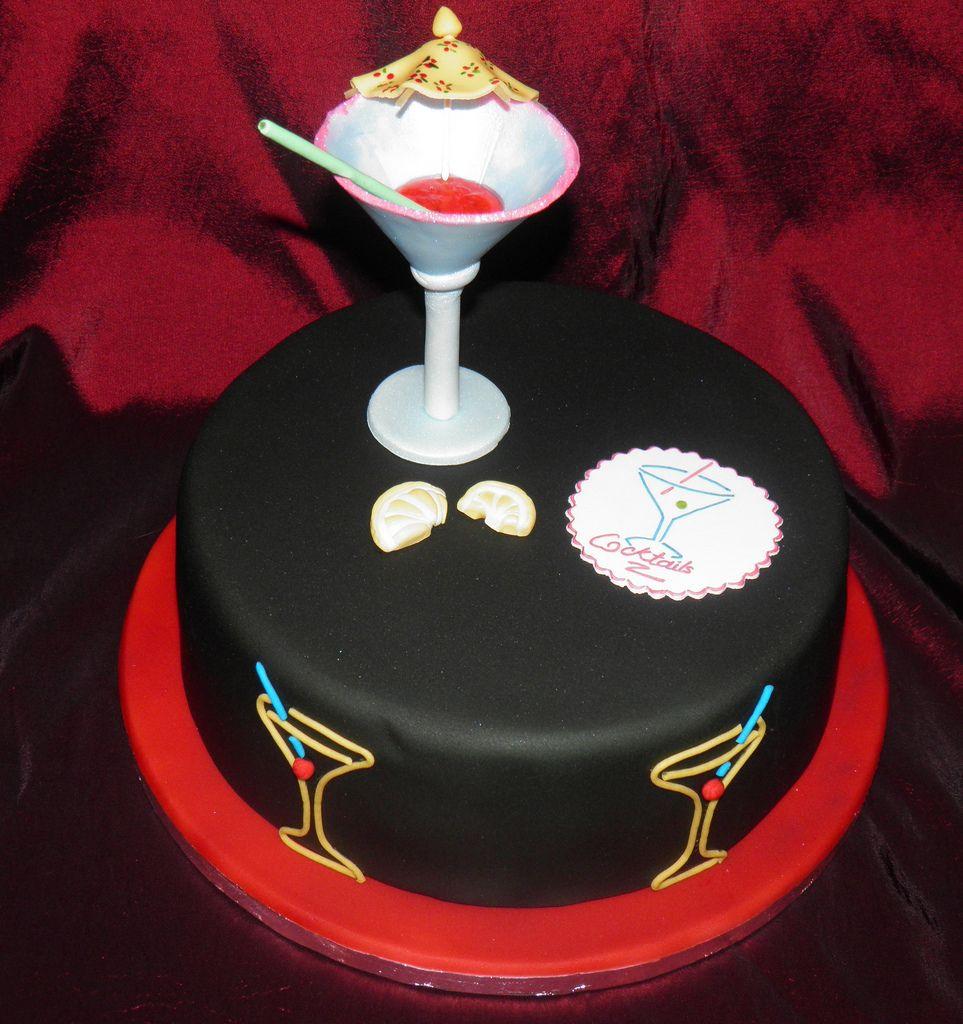 Pin By Lazaro Castellon On Men Birthday Cakes Birthday Cake