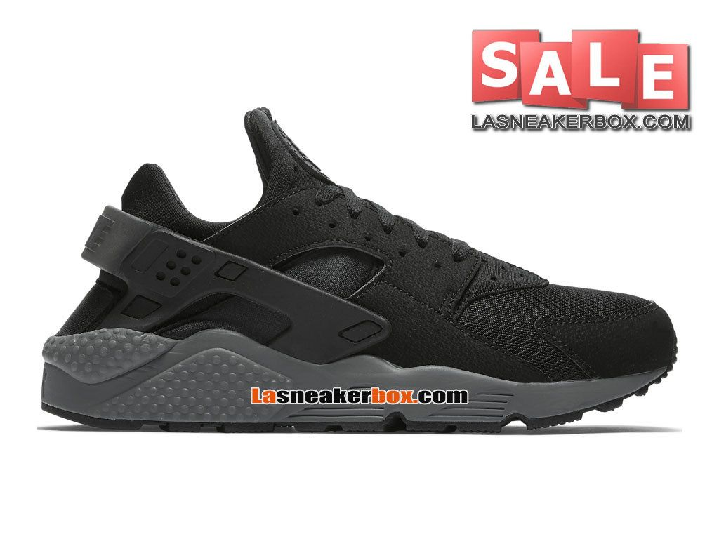 Buy and sell authentic Nike on StockX including the Air Huarache Black  Black Grey shoes and thousands of other sneakers with price data and  release dates.