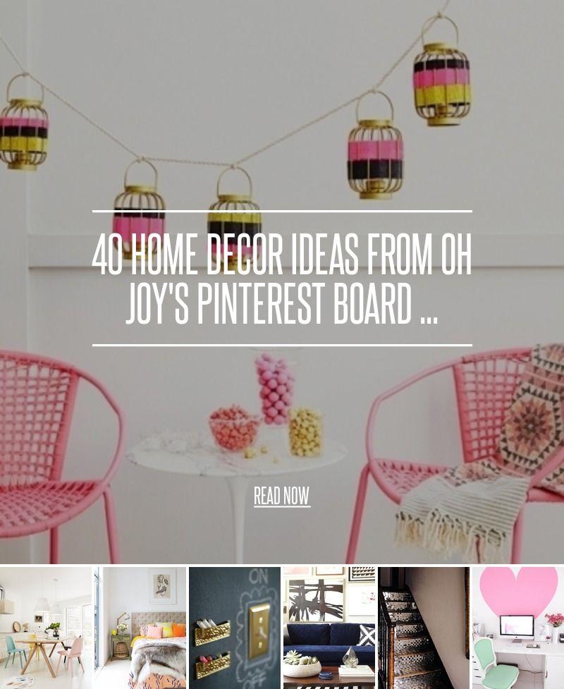 #Inspiration [ more at http://inspiration.allwomenstalk.com ]  #Chairs #Wall #Bright #Extraordinaire #Gigantic