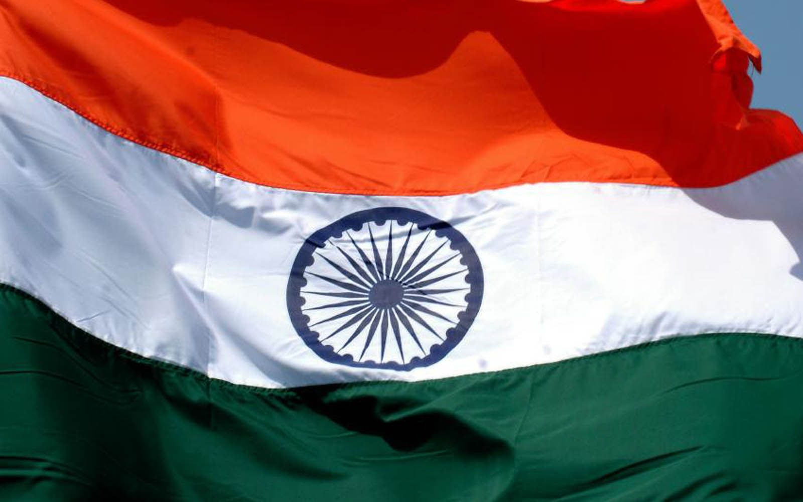 Indian Flag Wallpapers Hd Images 2018 Free Download Indian Flag Indian Flag Wallpaper Republic Day