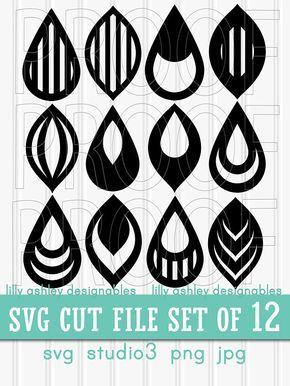 Pin On Cutting Files