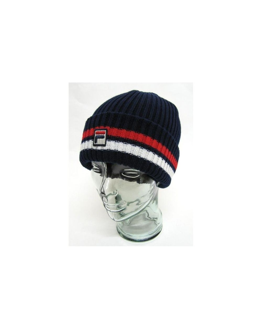 fila bobble hat Sale 54f370c1715