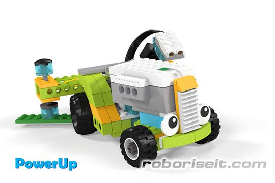 City Bots WeDo Curriculum is part of Lego robot, Lego wedo, Educational robots, Lego, Robot, Bot - he mankind development leads to the growth of cities  It is very complex and important task to provide the life in the city  The main challenges are ecology, life safety, modern building, agriculture and effective using of the natural resources