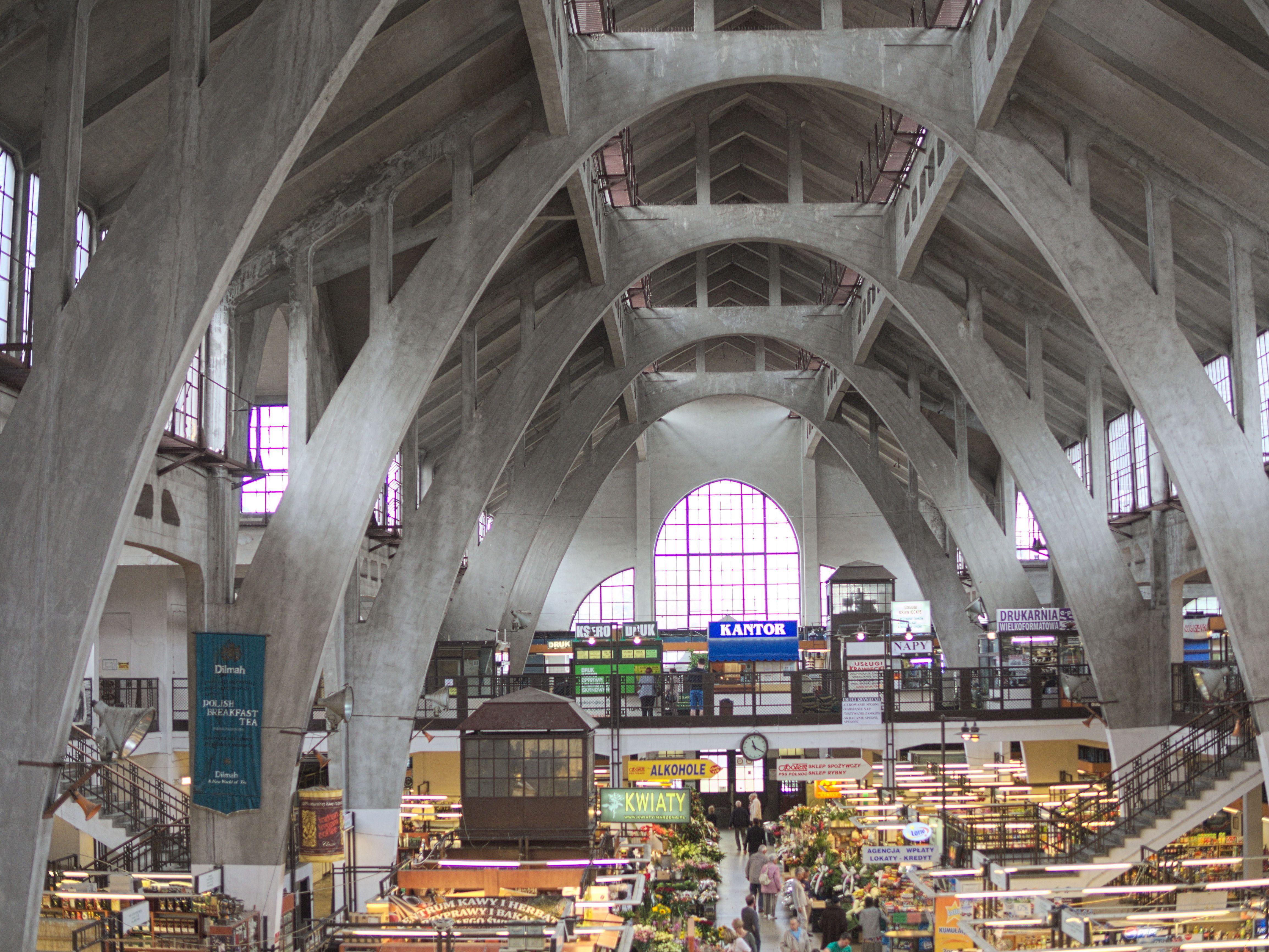 Gebaut Von Richard Pluddemann 1908 Piaskowa 17 Wroclaw Polen Beton Architektur Architecture Architektur Breslau Wroclaw Mar Architektur Gebaude Breslau