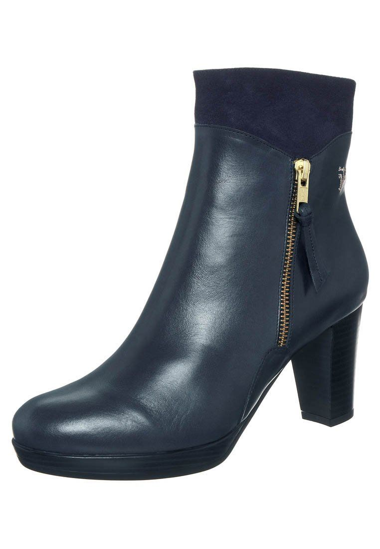 Vitti Love Botki Crush Marino Zalando Pl Biker Boots Womens Ankle Boots Boots