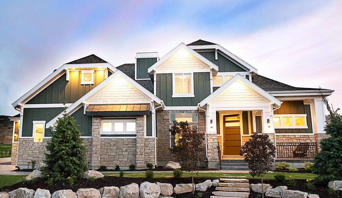 Craftsman style house plans two story - River Park 2 Story Craftsman Style House Plan Walker Home Design 70cc64eaef646155732ec3c7b54022c5 551268810612474178 Craftsman Style House Plans Two Story