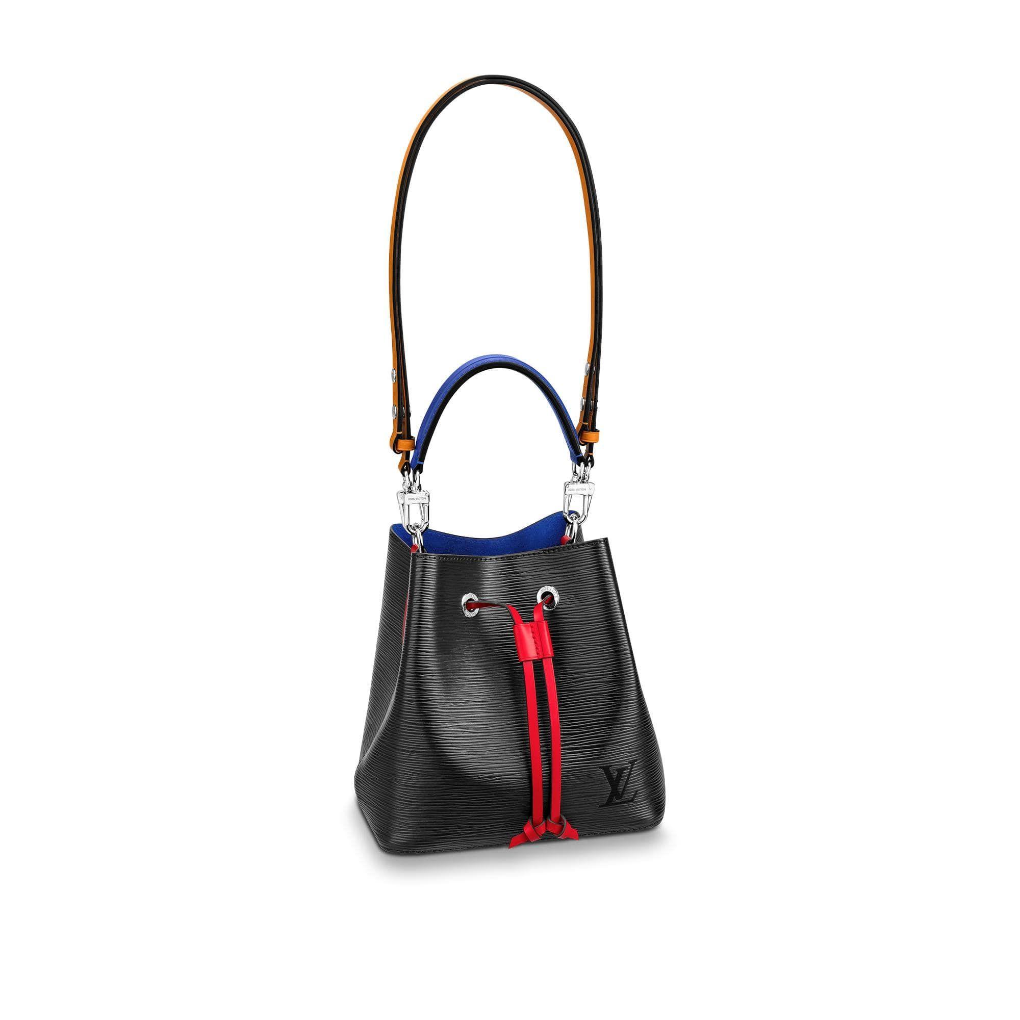 434098f2f NéoNoé BB EXCLUSIVE PRELAUNCH in 2019 | Handbags | Louis vuitton ...