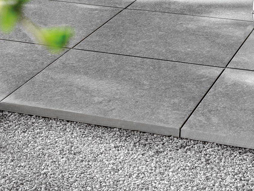Pavimento Carrabile Per Esterno Pavimento Carrabile Esterno Pavimenti Esterno Pavimenti In Cemento