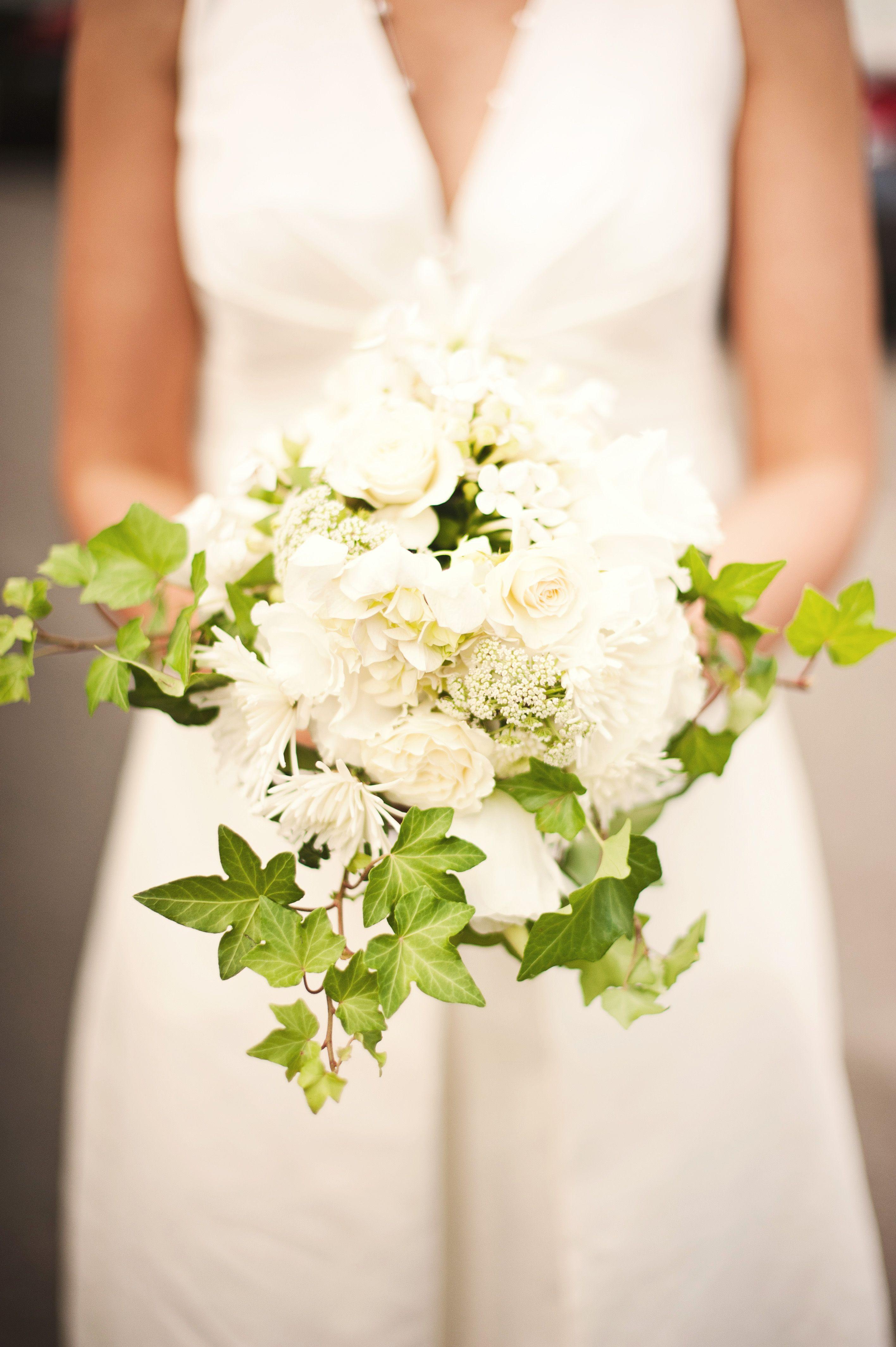 ivy bouquet Bridal bouquet blue, Lilac wedding flowers