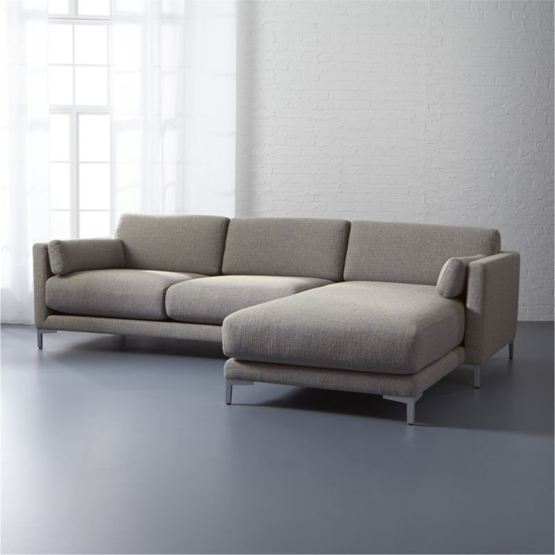 Sofas barcelona perfect fabrica sofas sofs cheslong for Sofas piel barcelona