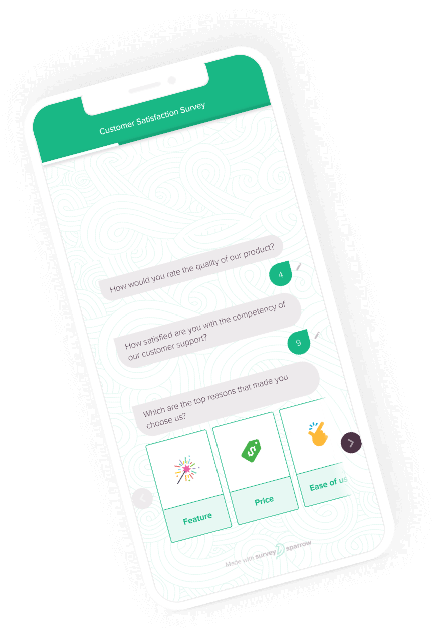 POLL PollDeep Create A Poll/Survey With Online Poll
