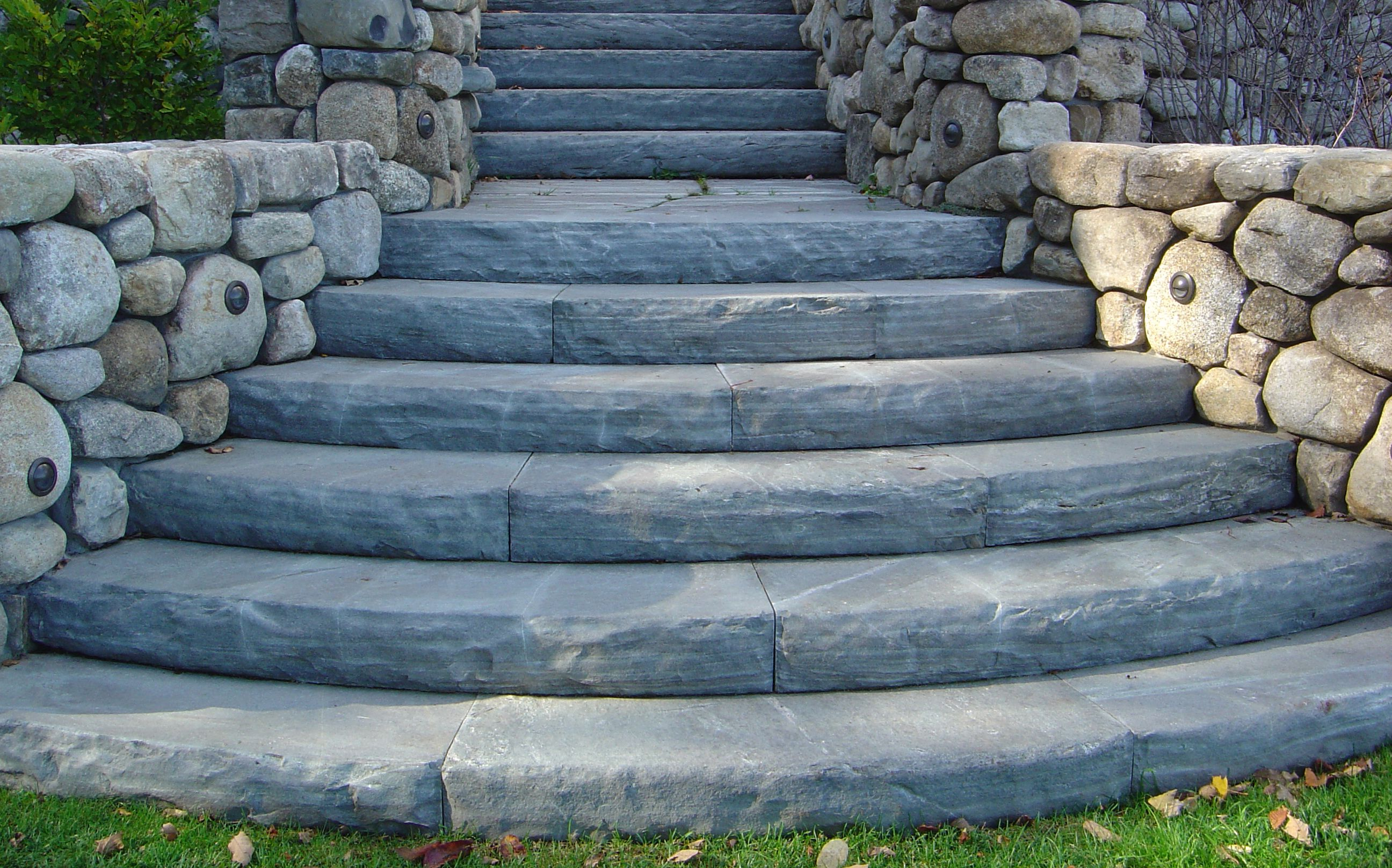 Best Image Result For Stairs Outdoor Stone Stone Farms 400 x 300