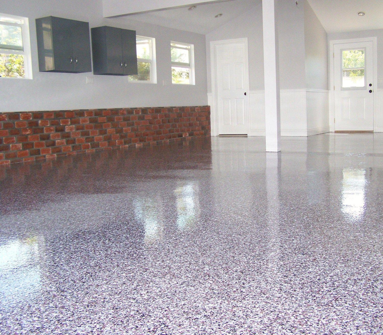 epoxyrock7.jpg Flooring contractor, Painted concrete floors
