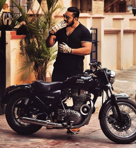 Photo of Motorcycle For Men Motorbikes Cars 30+ Ideas For 2019