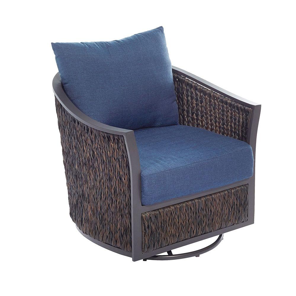 2pk Ellisview Swivel Glider Chair Swivel Glider Chair Swivel Glider Glider Chair