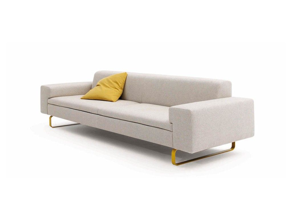Dr\'op | Leolux. Check it on Architonic | Furnishing | Pinterest ...