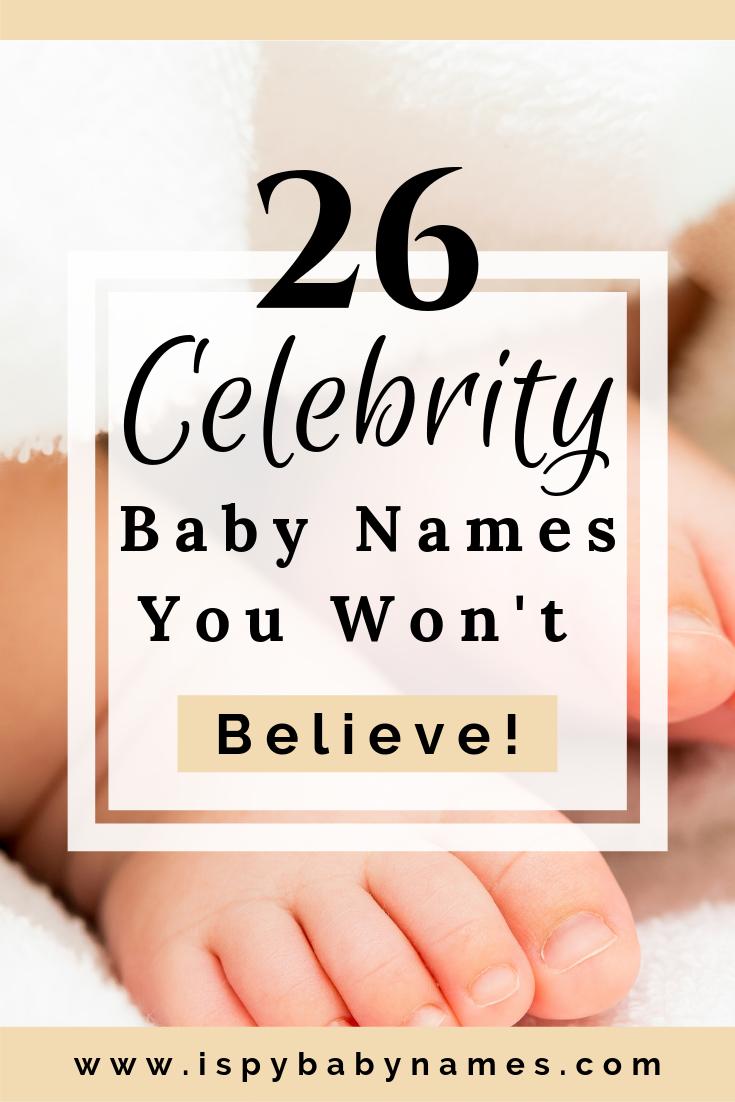 Celebrity babies #celebrity #jeopardy celebrity mom jeopardy, celebrity mom bag... - Welcome to Blog
