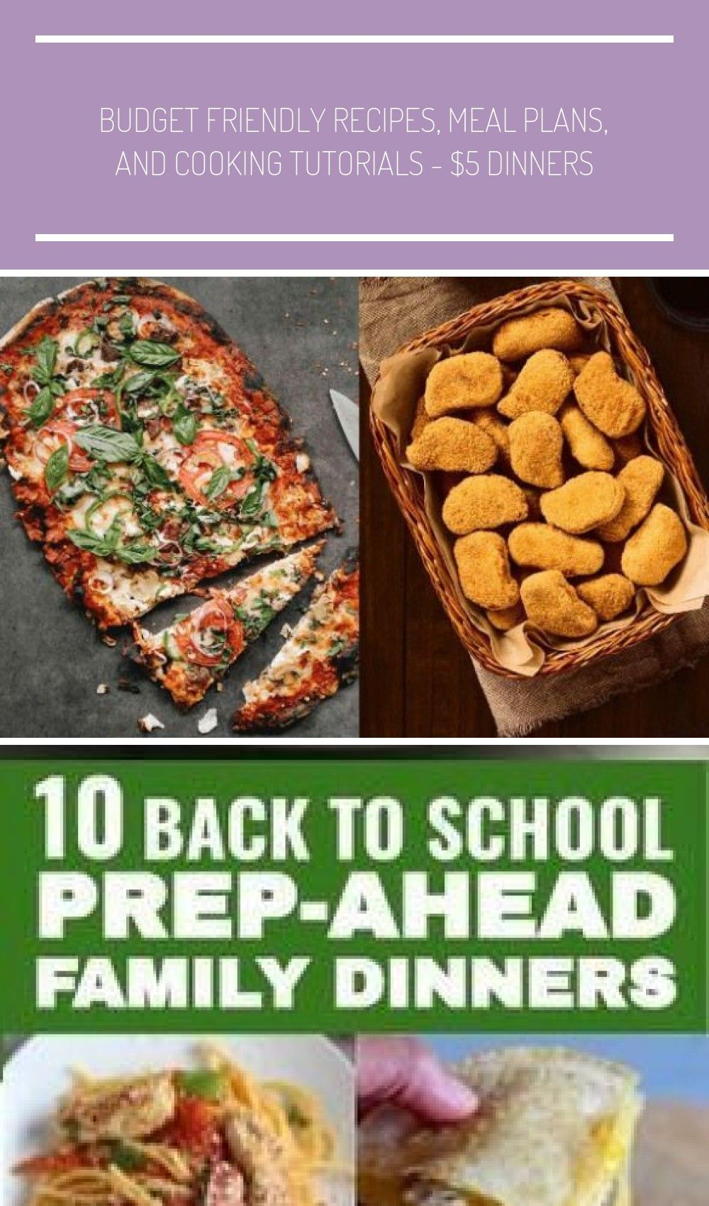 15 Clean Eating Recipes for Kids Trying to get a picky eater to eat clean isnt easy for a busy mom