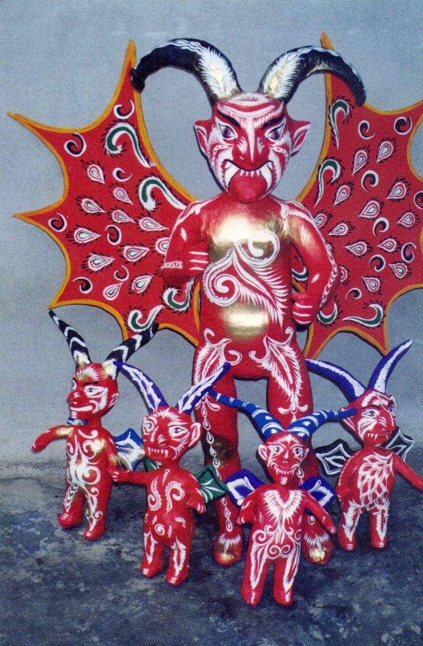 Mexican paper mache vintage judas sculpture folk art at 1stdibs - Cartoner A Y Papel Mach Bienvenidos A Jp Arte Popular Mexicano
