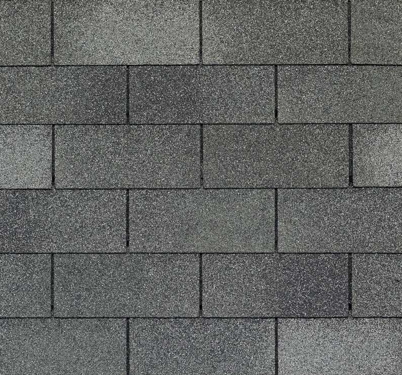 Atlas Roofing 631a001 Hip Ridge Weathered Per Bundle At Sutherlands Roofing Roof Cost Roof Styles