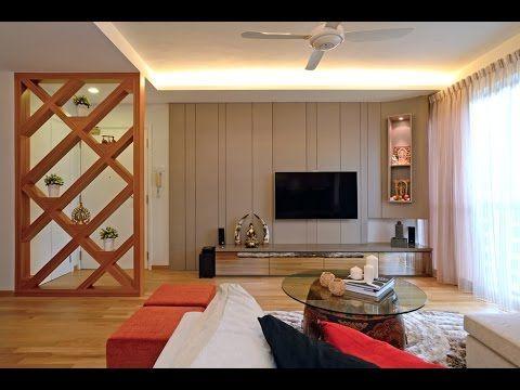 Living Room Interior Design Ideas For Apartment India Novocom Top