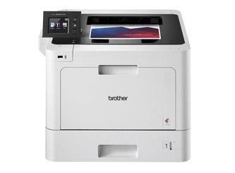 Brother Mfc L2700dw 2400 X 600 Dpi Wireless Monochrome Duplex Multifunction Laser Printer Newegg Com Laser Printer Brother Mfc Printer